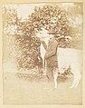 Man with llama (3989333037).jpg