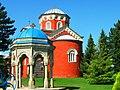 Manastir Žiča - panoramio (2).jpg