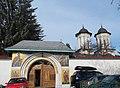Manastirea Sitaru Balamuci - panoramio (3).jpg