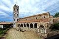 Manastiri i Shen Mërisë (Ardenicë) 04.jpg