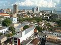 Manaus downtown.JPG
