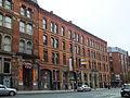 Manchester Portland Street 113-5 Cube 1137.JPG