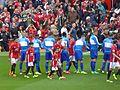 Manchester United v Leicester City, September 2016 (05).JPG
