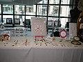 Mang'Azur - Ambiances - 2012-04-22- P1380215.jpg