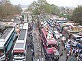 Mango Bus Stand (Jamshedpur Bus Terminals).jpg