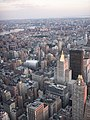 Manhattan Empire State Building-etik ikusita - panoramio.jpg