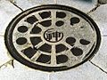 Manhole.cover.in.hadano.city.jpg