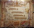 Manif. di bruxelles, arazzi della battaglia di lepanto, battaglie su dis. di lazzaro calvi e figure di luca cambiaso, 1591, 11.JPG