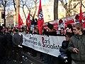 Manifestation 29 janvier 2009 Paris.jpg