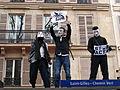 Manifestation anti ACTA Paris 25 fevrier 2012 074.jpg