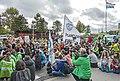 Manifestation pour le climat 27-09-2019 à Luxembourg 07.jpg