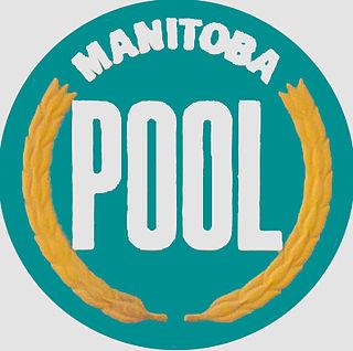 Manitoba Pool Elevators