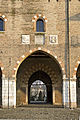 Mantova palazzo Ducale ingresso.jpg