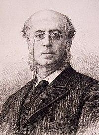 Manuel Silvela de Le Vielleuze.JPG