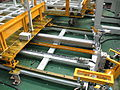 Manufacturing equipment 154.jpg
