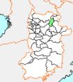 Map.Tsuge-Vill.Nara.PNG