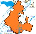 MapOfRubtsovsk.png