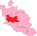 MapOfVaucluses3rdConstituency.png