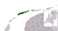 Map - NL - Municipality code 0093 (2014).png