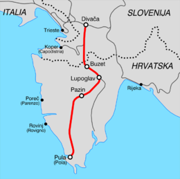 Map Istrian railway.png