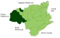 Map Miyoshi,Tokushima en.png