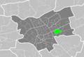 Map NL 's-Hertogenbosch - Molenhoek.PNG