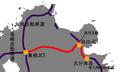 Map Oita Expway.png