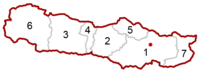 Map at hermagor municipalities.png