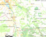 Map commune FR insee code 03045.png