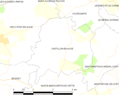 Map commune FR insee code 14141.png