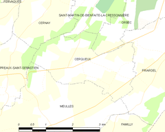 Map commune FR insee code 14148.png