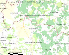 Map commune FR insee code 17104.png
