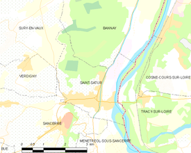 Map commune FR insee code 18233.png