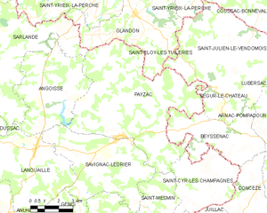 Map commune FR insee code 24320.png