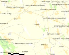 Map commune FR insee code 27164.png