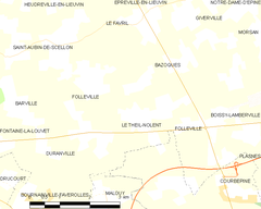 Map commune FR insee code 27248.png