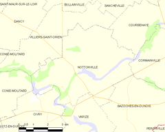 Map commune FR insee code 28283.png