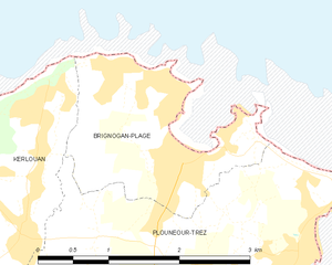 Map commune FR insee code 29021.png