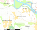 Map commune FR insee code 30254.png