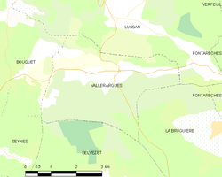 Map commune FR insee code 30338.png