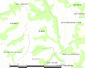 Map commune FR insee code 33510.png