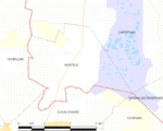 Map commune FR insee code 34167.png