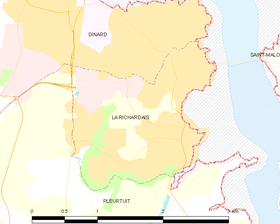 Map commune FR insee code 35241.png