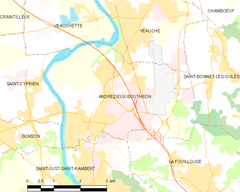 Map commune FR insee code 42005.png