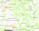 Map commune FR insee code 46076.png