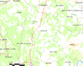 Map commune FR insee code 46086.png