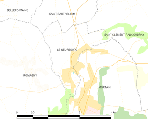 Map commune FR insee code 50371.png