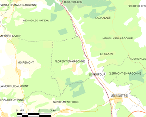 Map commune FR insee code 51253.png