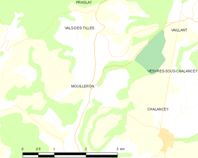Map commune FR insee code 52344.png