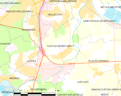 Map commune FR insee code 54197.png